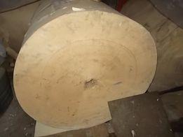 Папір обготковий Ш 82 см 270 кг