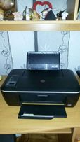 Принтер HP Descjet 2515