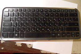 Клавиатура на HP DМ3-1111er