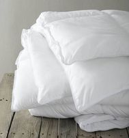 Одеяло теплое пуховое НАТУРАЛЬНОЕ (гусиный пух)