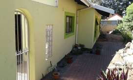 Recently renovated 3 Bed House, 2 Bath and Dbl garage in Westville