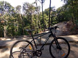 Велосипед Trek продам