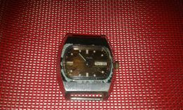 Mechaniczny zegarek Raketa USSR