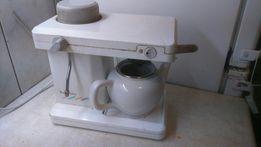 Ekspres ciśnieniowy do kawy Russell Hobs angielski PREZENT NA ŚWIĘTA