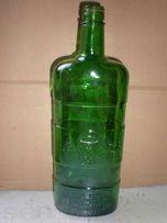 Бутылка сделано в Чехословакии (времен СССР)