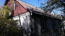 Продам добротный дом в хорошем месте Боярки .
