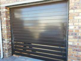 Trevor Garage Doors Installations and Repairs