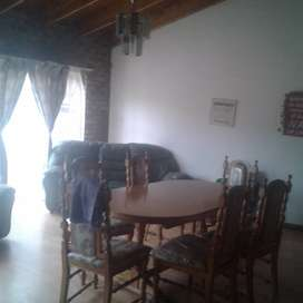 House for sale in Azaadville