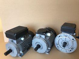 Электродвигатель, електродвигун, електромотор,2,2кВт,3,0кВт