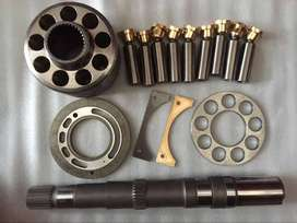 Incredible hydraulic services offered by us, contact for details.