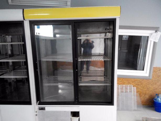 Холодильное оборудование Mawi.Росс-Gold,Технохолод,Сrispi Мариуполь - изображение 3