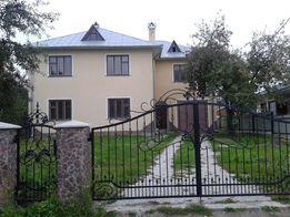 Продам будинок в м. Коломия