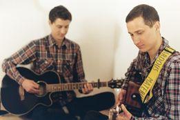 Уроки Гитары|Уроки Игры На Гитаре|Гітара з нуля|Ирпень|Буча|Гостомель|