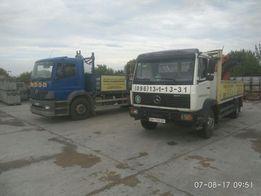 Кран манипулятор, перевозка груза - Одесса и область