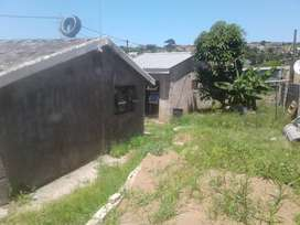 House for sale in Umlazi K