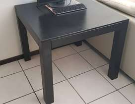Dining Table - 4 Seater