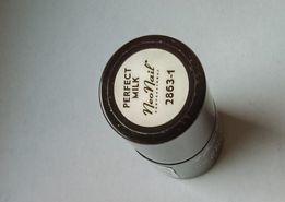 Lakiery i ozdoby do paznokci