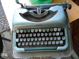 Maszyna do pisania IMPERIAL