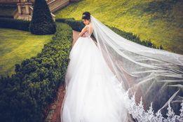 Фотограф на свадьбу, свадебный фотограф, семейный фотограф, детский