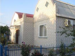 СРОЧНО Продам дом в с.Чулаковка