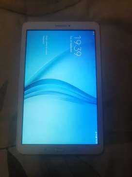 I'm selling my tab.. Samsung T561.. Excellent condition