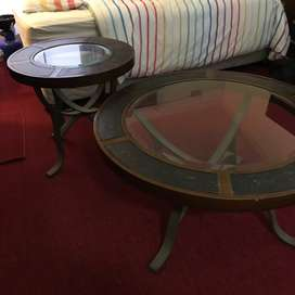 Quality Furniture set for sale