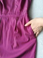 Gustowna sukienka rozm. 36