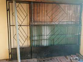 HUGE GATE FOR SALE