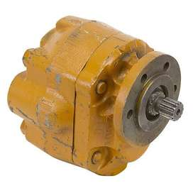 HYDRAULIC PUMPS REPAIRS AND SERVICESS