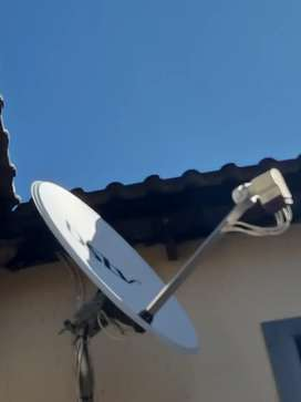 Dstv Installations Signal Repairs,Extra view & Relocation