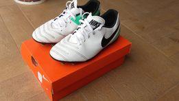 korki Nike 38,5 buty sportowe