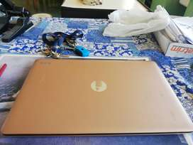ILife zedair plus laptop