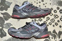 Кроссовки Adidas. Оригинал! Размер:37. Стелька:24. Лёгкие и удобные!