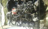 Image of Selling my complete engine is still running Good2l2 2.4