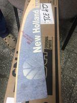 Naklejka maski New Holland TCE 40