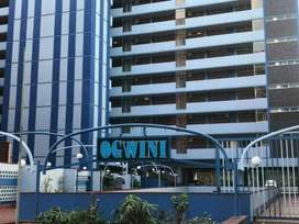 Two Bedroom Apartment For Sale In Durban Central