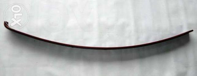 Рессора на Mitsubishi Canter Митсубиси Кантер Одесса - изображение 4