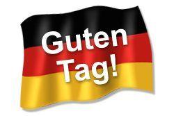 Репетитор немецкого языка для школьников