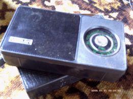 Продам по месту коллекционерам радиоприемник ВЭФ-201 и др