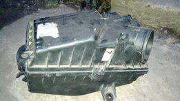 Воздушный фильтр в сборе ( корпус+элемент+патрубок) для диз. Мазды