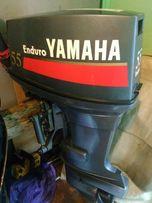 Ремонт лодочных моторов, разборка моторов, запчасти, шлифовка,хром