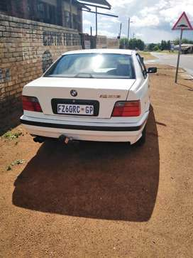 BMW FOR SALES 3SERIES