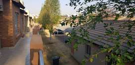 Flat for Rental in Midrand