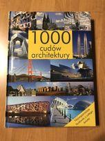 1000 cudów architektury