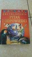 Encyklopedia pytań i odpowiedzi