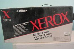 Картридж Xerox 6R890