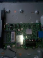 SAMSUNG LT28D310 Материнська плата BN94-08295T
