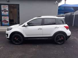 Haval H1 For sale150000