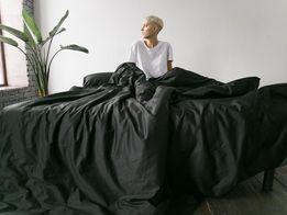 Купить постельное белье из сатина ,100 % хлопок.Бесплатная доставка