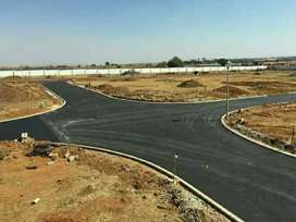 Tarworks, driveways, estates, complexes and Road construction surfaces